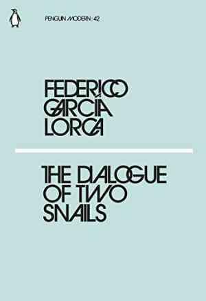 The Dialogue o...