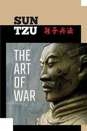 The Art of War...
