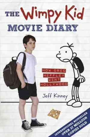 The Wimpy Kid ...
