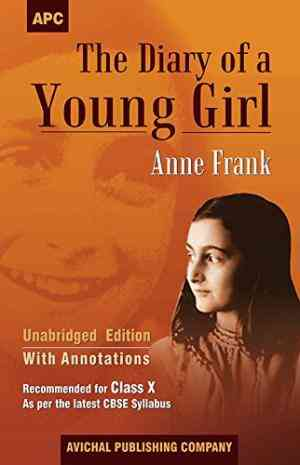 The-Diary-of-a-Young-Girl-(With-Annotations)-Class---X