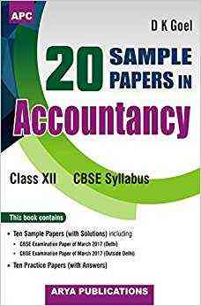 20-Sample-Papers-in-Accountancy-Class---XII