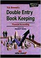 Double-Entry-Book-Keeping-Cbse-Xi