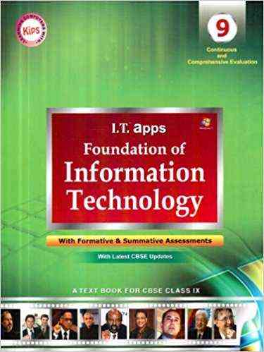 I.T.-Apps-Foundation-of-Information-Technology---9
