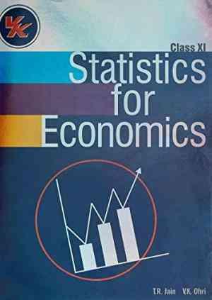 Statistics-for-Economics---Class-XI