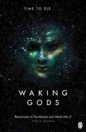 Waking Gods: T...