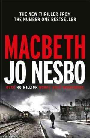 Macbeth (Hogar...