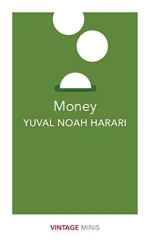 Money:-Vintage-Minis