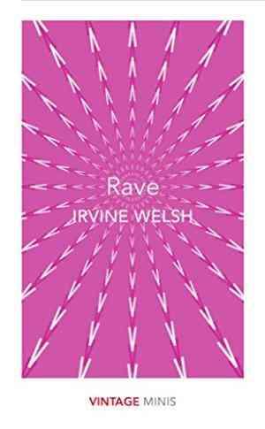 Rave:-Vintage-Minis