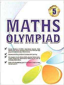 Maths-Olympiad-5