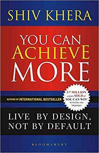 You-Can-Achieve-More:-Live-By-Design,-Not-By-Default