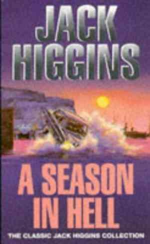 A Season In He...