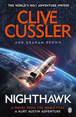 Nighthawk: NUM...