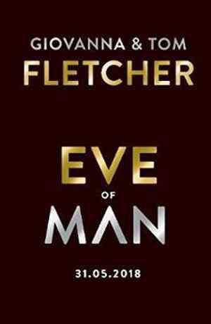 Eve of Man (Ev...