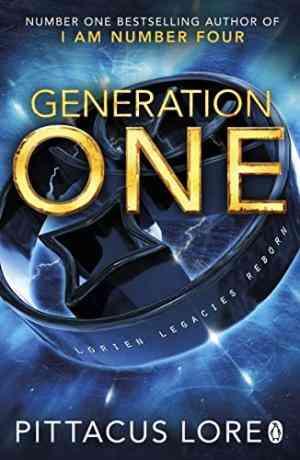 Generation One...