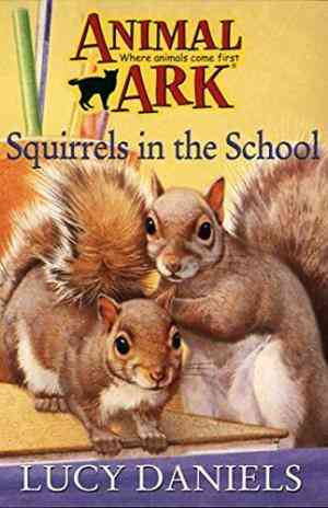 Squirrels in t...
