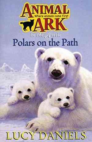 Polars On The ...
