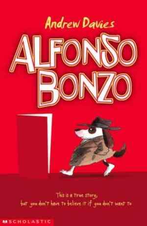 Alfonso-Bonzo
