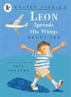 Leon Spreads H...