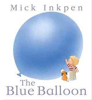The-Blue-Balloon