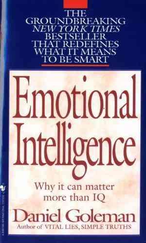Emotional Inte...