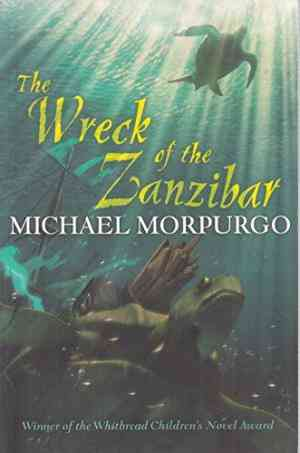 The Wreck of Z...