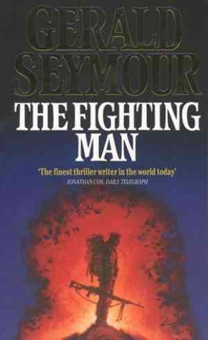 The-Fighting-Man