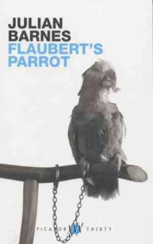 Flaubert's Par...