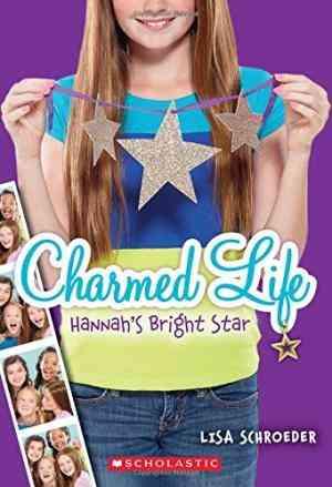 Hannah's-Bright-Star-(Charmed-Life,-#4)
