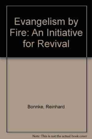 Evangelism-By-Fire