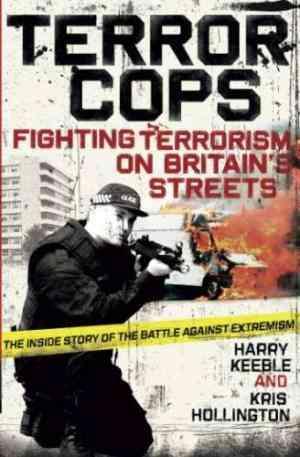 Terror Cops: F...
