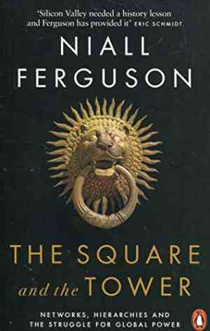 The Square and...