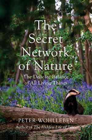 The Secret Net...