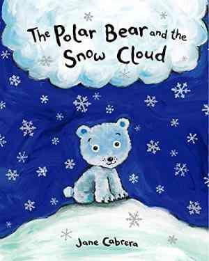 The Polar Bear...