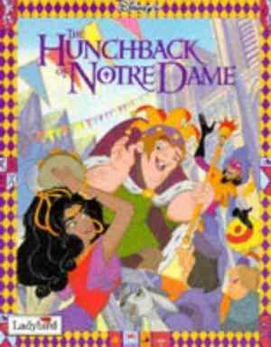 Hunchback Of N...