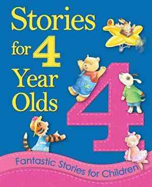 Stories-for-4-Year-Olds-(Young-Storytime)