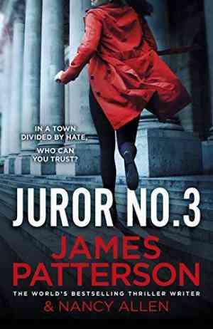 Juror-No.-3
