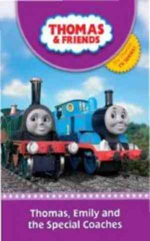 Thomas,-Emily-and-the-Special-Coaches-(Thomas-&-Friends)