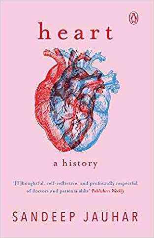 Heart: A Histo...