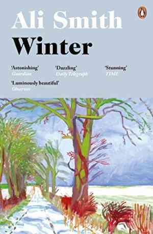 "Winter"""