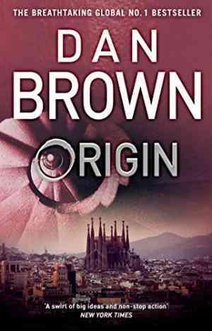 Origin-(Robert-Langdon-Book-5)