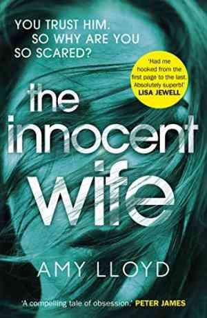 The Innocent W...