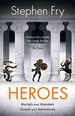 """Heroes"""""""