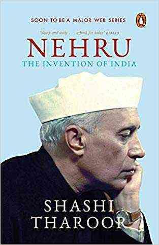 Nehru: