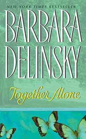 Together-Alone