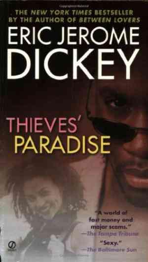 Thieves'-Paradise