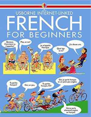 French For Beg...