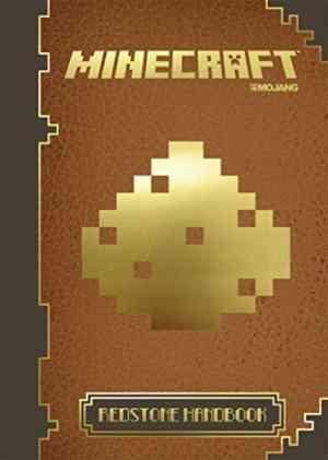 Minecraft Hand...