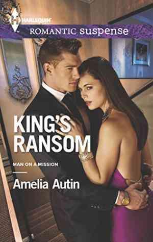 King's Ransom ...