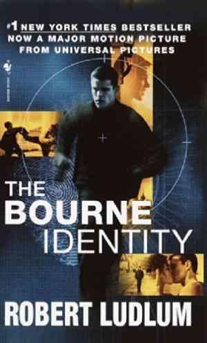 The Bourne Ide...
