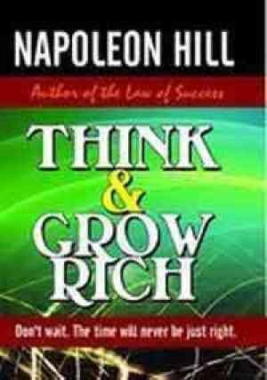 Think & Grow R...